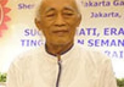 Berita Duka Cita: Dr. I Gusti Kompyang Rata, Sp.KK(K)