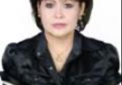 Berita Duka Cita : Dr. Maria Caroline Ellen Wanasuka, Sp.KK