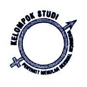 Kelompok Studi Infeksi Menular Seksual Indonesia (KSIMSI)