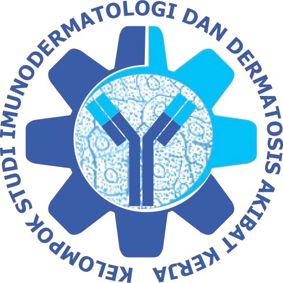 Kelompok Studi Imunodermatologi dan Dermatosis Akibat Kerja (KSIDAK)